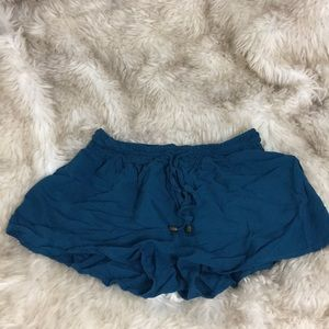 Casual forever 21 shorts